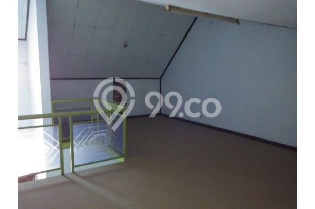 Dijual Rumah Bagus Lokasi strategis Taman pabuaran Tangerang. 8928876