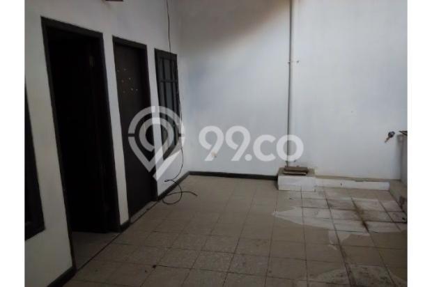 Dijual Rumah Bagus Lokasi strategis Taman pabuaran Tangerang. 8928883
