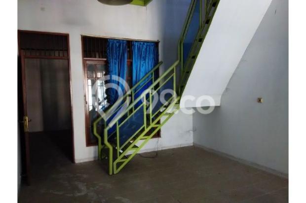Dijual Rumah Bagus Lokasi strategis Taman pabuaran Tangerang. 8928879