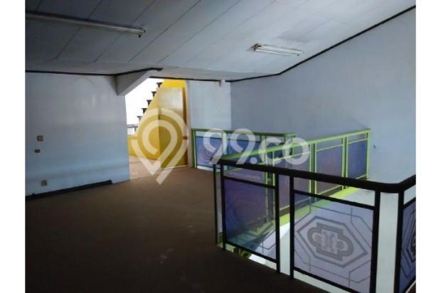 Dijual Rumah Bagus Lokasi strategis Taman pabuaran Tangerang. 8928880