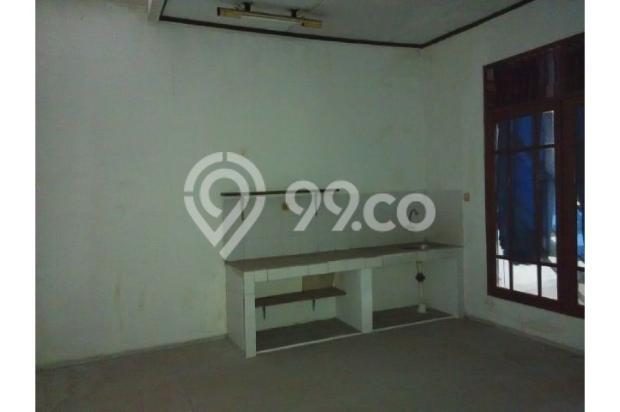 Dijual Rumah Bagus Lokasi strategis Taman pabuaran Tangerang. 8928881