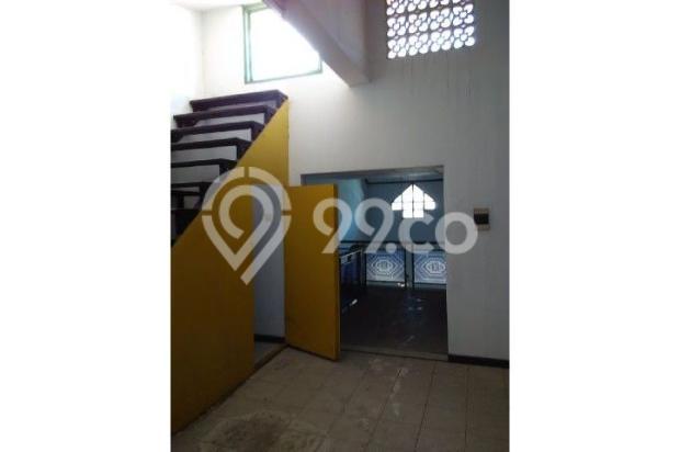 Dijual Rumah Bagus Lokasi strategis Taman pabuaran Tangerang. 8928882