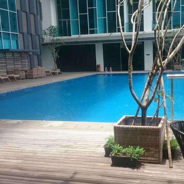 Apartemen-Tangerang Selatan-4
