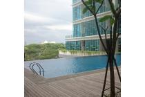 Apartemen-Tangerang Selatan-9