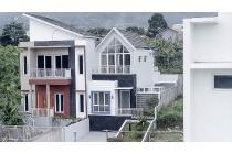 Rumah Harga Diskon Hanya di Akhir tahun Bandung Lembang