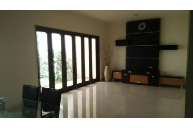 Rumah Casagrande Catalonia 423 5455652
