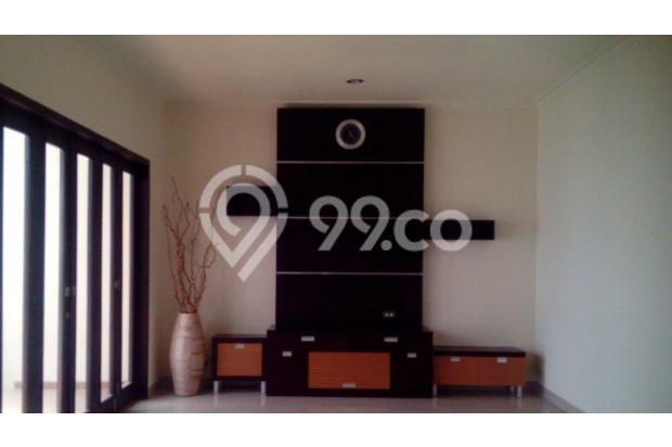 Rumah Casagrande Catalonia 423 5455671