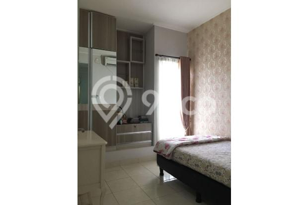 Rumah Jatibening 15829988