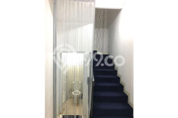 Rumah Jatibening 15829989