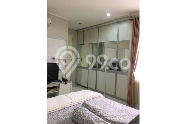 Rumah Jatibening 15829993