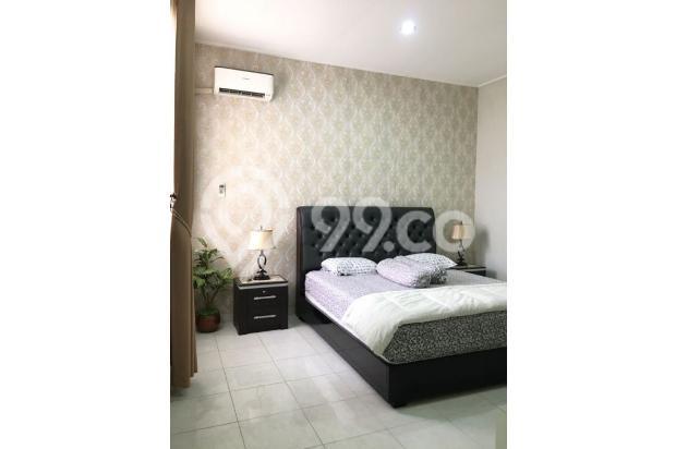 Rumah Jatibening 15829995