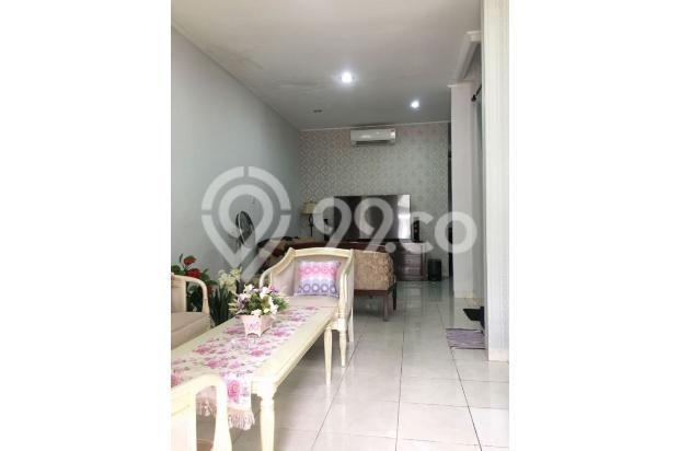 Rumah Jatibening 15829994
