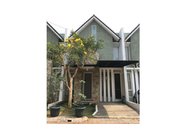Rumah Jatibening 15829998
