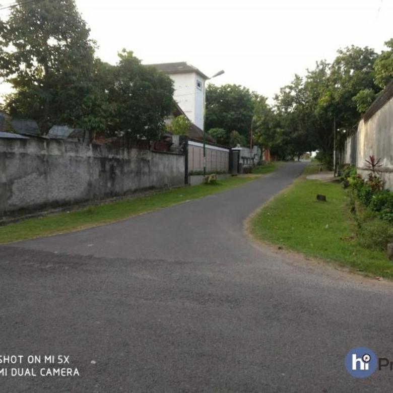 Tanah-Mataram-3