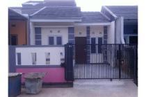 Rumah Siap Huni Griya Indah Serpong (DP Suka-suka)
