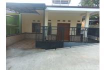 Dijual Rumah Bandung, Straregis Dekat dengan Griya Ujungberung