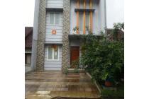 Dijual Rumah Cantik di Sutera Delima Alam Sutera Tangerang