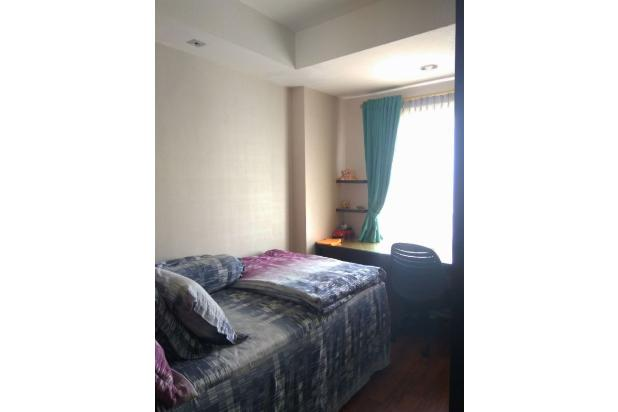 Rp2,4mily Apartemen Dijual