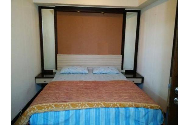 Sewa Apartemen Braga City Walk 2 Kamar 13348669
