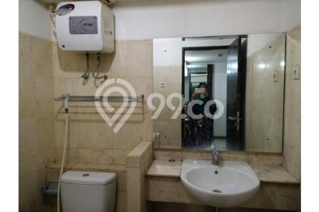 Sewa Apartemen Braga City Walk 2 Kamar 13348666