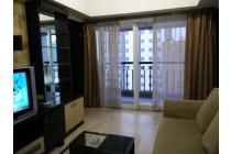 Sewa Apartemen Braga City Walk 2 Kamar