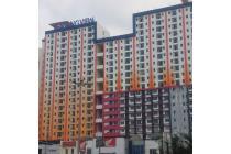 Jual Apartemen Kemang View 2BR Harga Nego BU