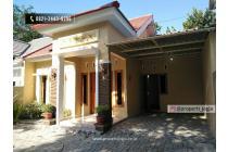 Rumah-Bantul-9