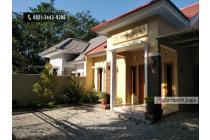 Rumah-Bantul-10