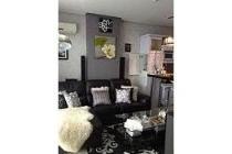 Apartemen Kemang Mansion dijual cepat dan full furnish, HUB 0817782111