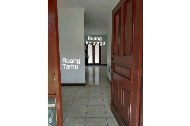 Rp130jt/thn Rumah Disewa