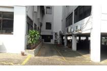 Komersial-Jakarta Selatan-5