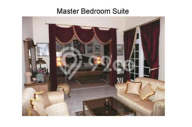 perumahan bukit cinere dijual cepat full furnish 13244754