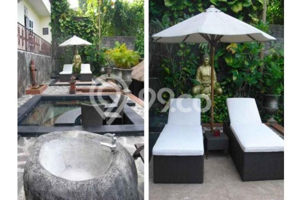perumahan bukit cinere dijual cepat full furnish 13244774