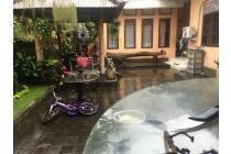 Dijual Rumah Langka di Sanur Bali,
