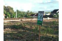 Tanah Matang Jogja, SHM Pecah: Garansi Profit 30% Per-Tahun