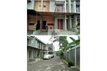 Rumah Strategis Pondok Gede Bekasi (p414)