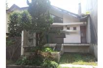 Dijual Rumah Minimalis Elite Terjangkau di Setra Duta, Bandung
