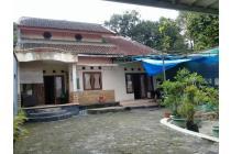 Rumah Luas Di Jl. Ciapus Gg. Sawo