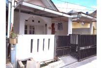 100-P ADA hunian nyaman dan asri akses dekat pusat pendidikan di pamulang