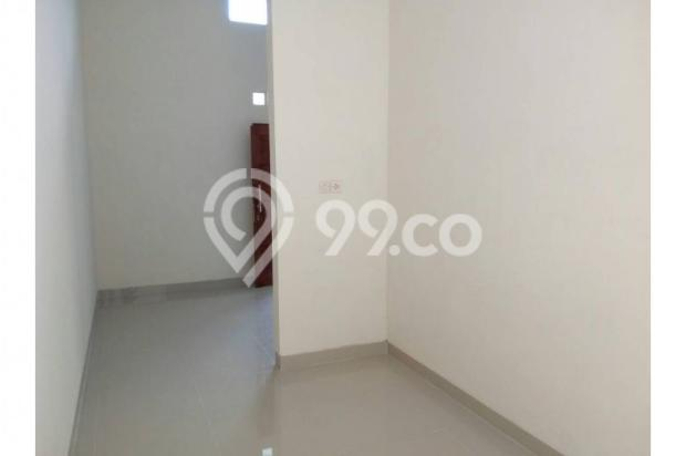 RUMAH DIJUAL: Rumah Baru Minimalis Modern Di Dekat SD Model Wedomartani 12033002