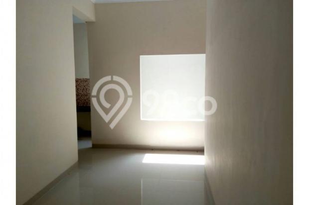 RUMAH DIJUAL: Rumah Baru Minimalis Modern Di Dekat SD Model Wedomartani 12033013