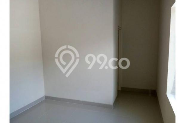 RUMAH DIJUAL: Rumah Baru Minimalis Modern Di Dekat SD Model Wedomartani 12033014
