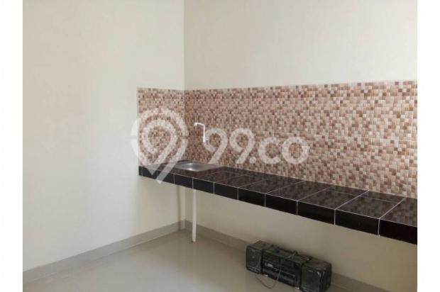 RUMAH DIJUAL: Rumah Baru Minimalis Modern Di Dekat SD Model Wedomartani 12033015