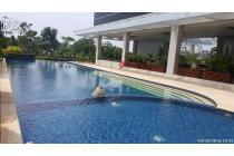 Jual Cepat/Rugi Rumah River Valley Residence Lebakbulus, Jakarta Selatan. (