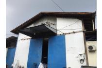 Gudang-Jakarta Utara-2
