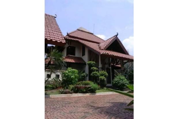 Rp200mily Rumah Dijual