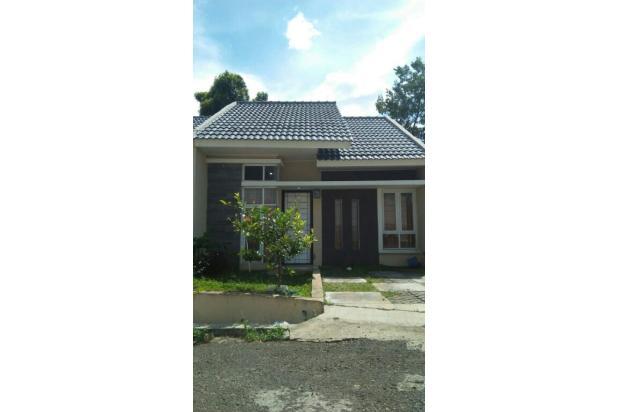Dijual Rumah Siap Huni Padaska/jatiandap  Cicaheum Bandung Timur 11064716