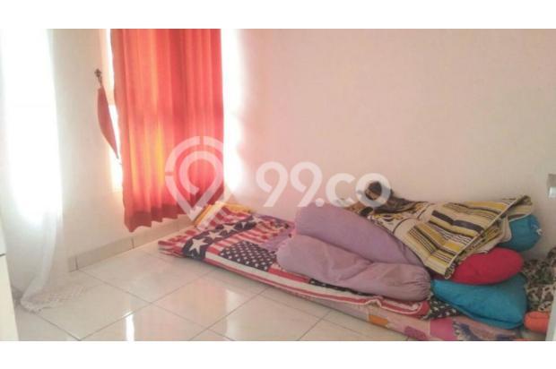 Dijual Rumah Siap Huni Padaska/jatiandap  Cicaheum Bandung Timur 11064727