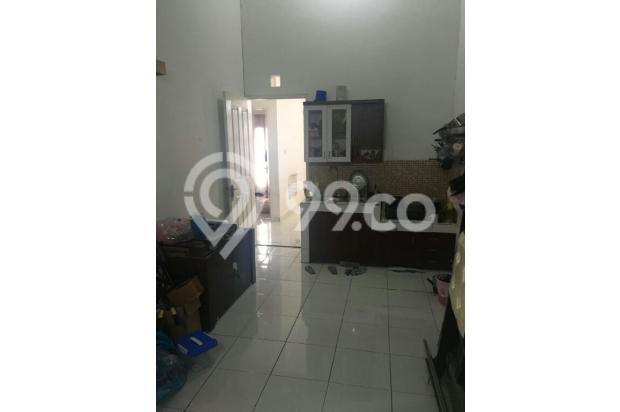 Dijual Rumah Siap Huni Padaska/jatiandap  Cicaheum Bandung Timur 11064734