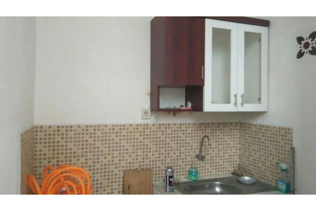 Dijual Rumah Siap Huni Padaska/jatiandap  Cicaheum Bandung Timur 11064742